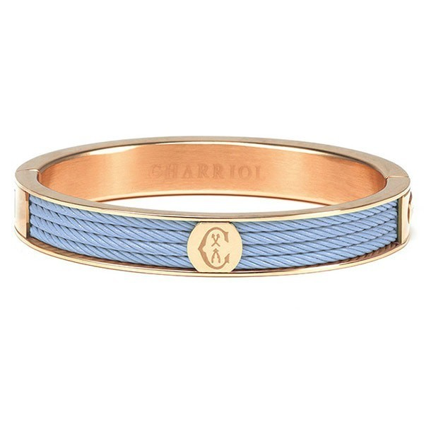 Bangle Forever Colors Aero