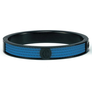 Bangle Forever Colors Cobalt