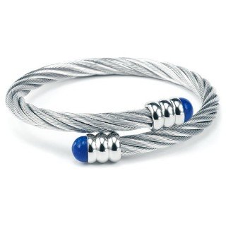 Bangle Lapis Lazuli