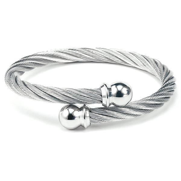 Bracelet 100 Ways to Love