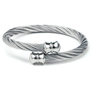 Bangle Celtic