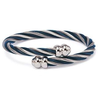Bracelet Forever