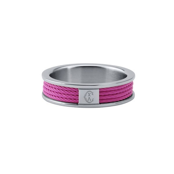Ring Forever Colors Purple Haze
