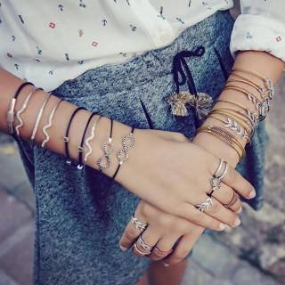 Bracelet St-Tropez