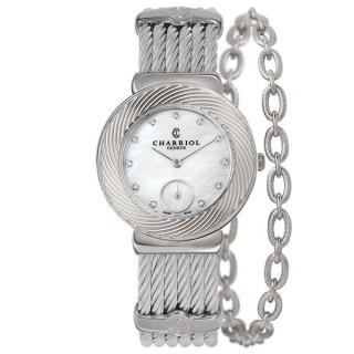 alexandre-c-watch-charriol