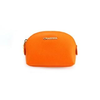 Bangle Fabulous Orange Moonstone
