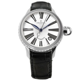 Colvmbvs Lady Automatic watch 36mm
