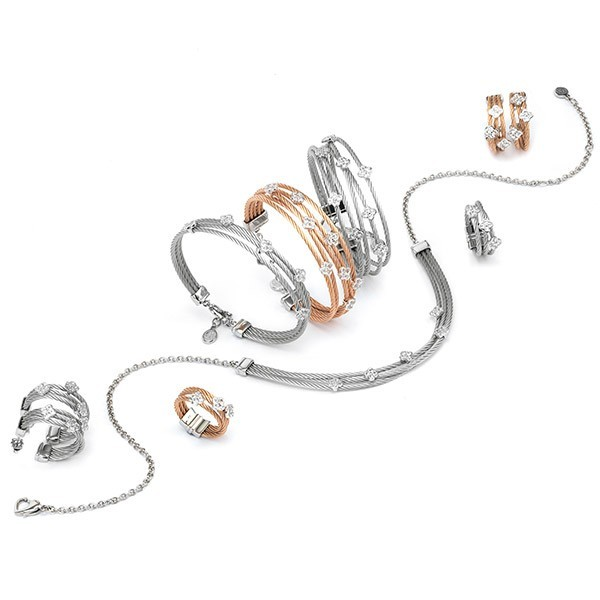 Necklace Malia