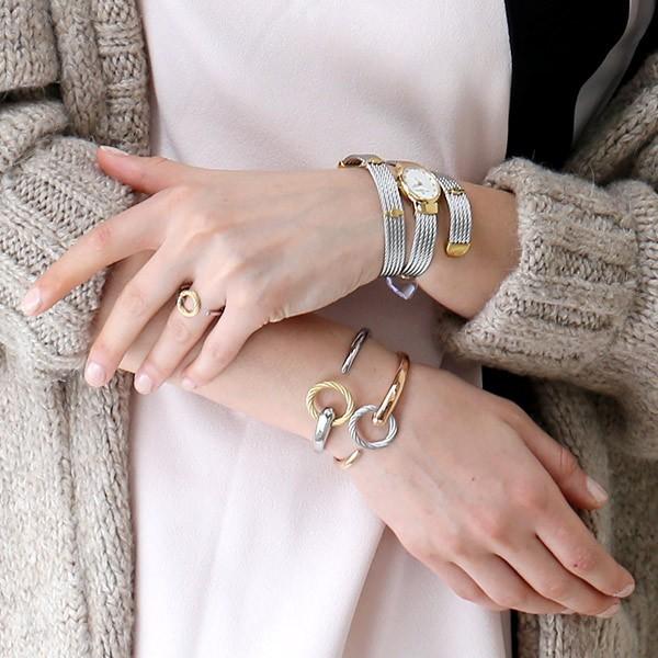 Ring Infinite Zen