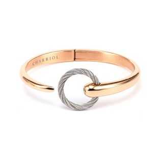 Bangle Infinite Zen