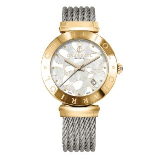 Alexandre C watch 34mm
