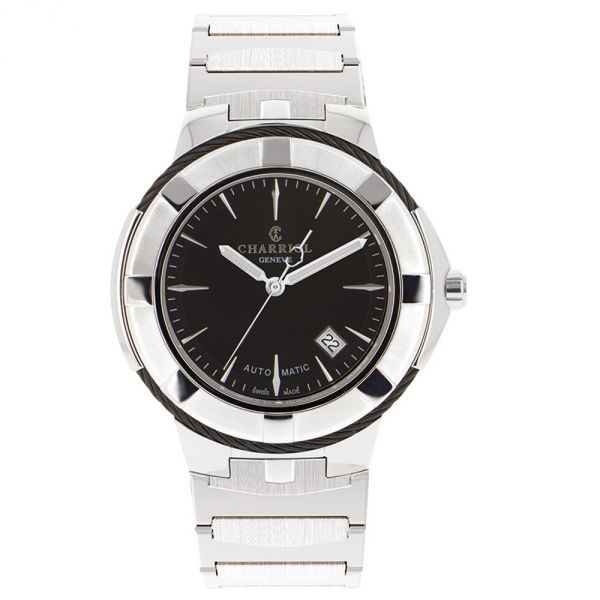Celtic automatic watch 43 mm