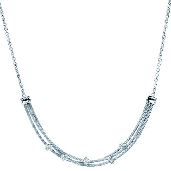 Necklace Malia