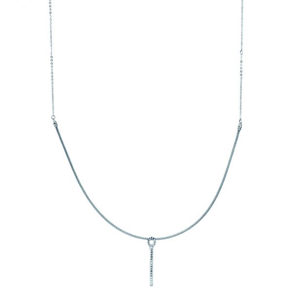 Necklace Laetitia