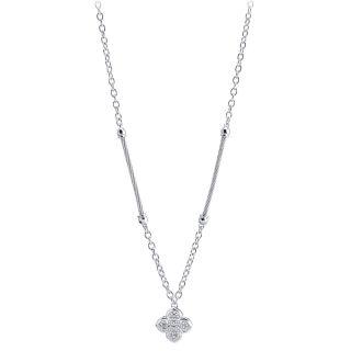 Necklace La Fleur