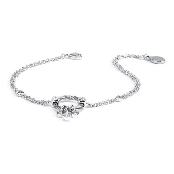 Bracelet Sugar