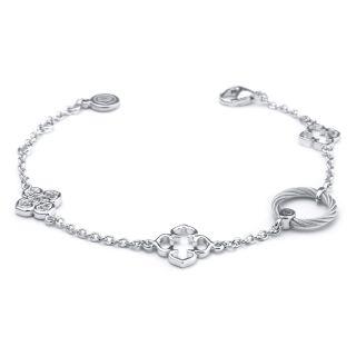 Bracelet La Fleur