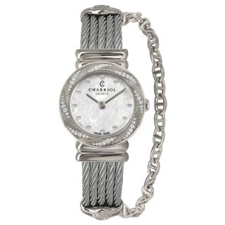 St-Tropez Watch