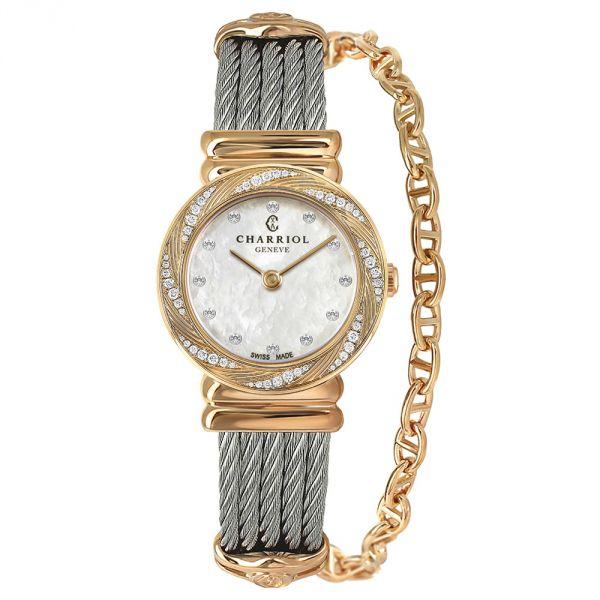 St-Tropez Watch