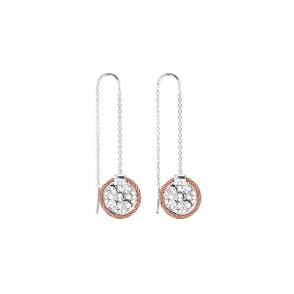 Earrings Marguerite