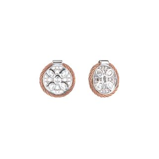 Earrings Marguerite
