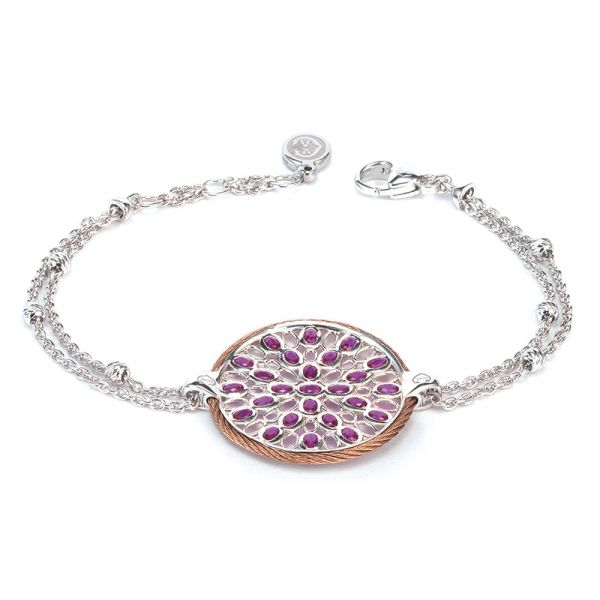 Bracelet Marguerite