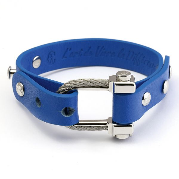 Bracelet Pont d'Amour