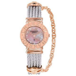 St-Tropez watch 24.5mm