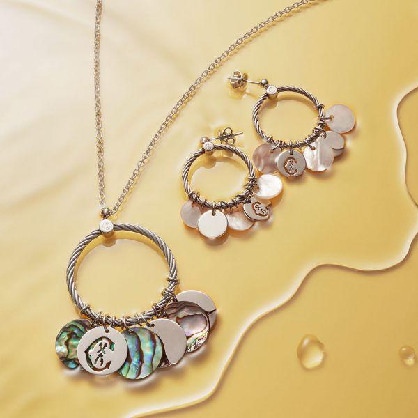 Necklace Havana