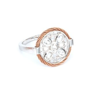 Ring Marguerite