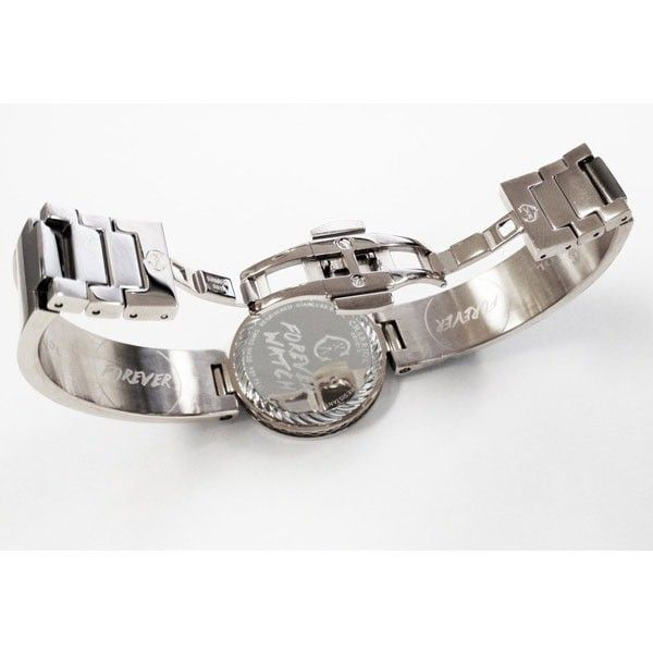Forever Kiss Me watch 32mm