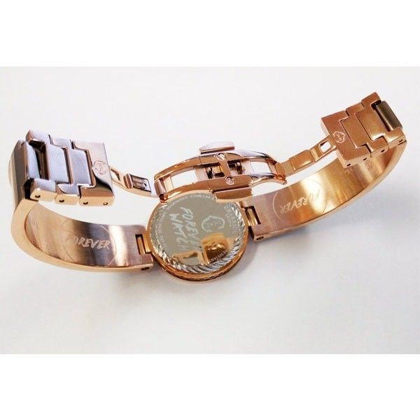 Forever Elephant watch 32mm