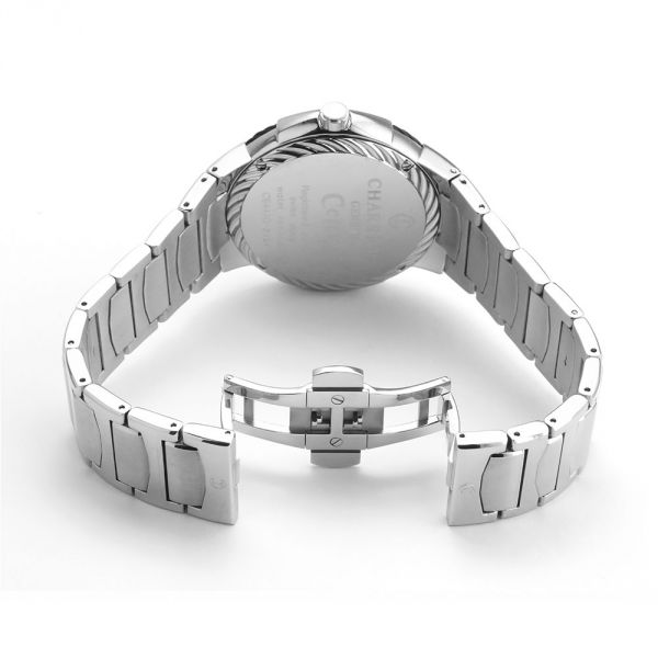 Bracelet Laetitia
