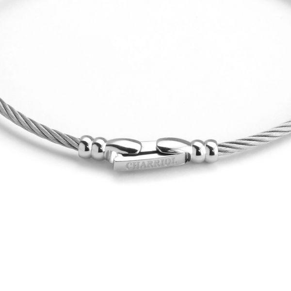 Bracelet Le Rêve