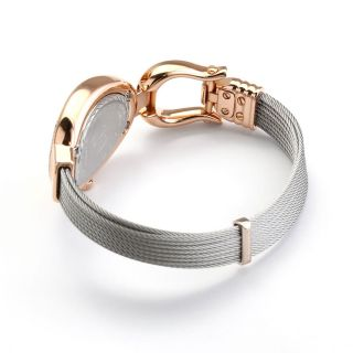 LAETITIA 戒指