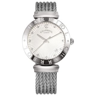 Alexandre C watch 33mm