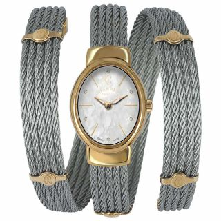 Colvmbvs Lady Automatic watch