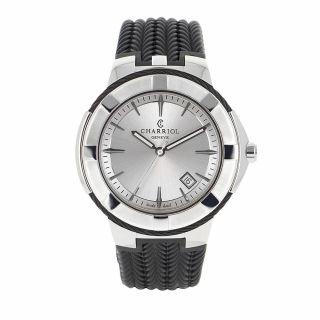 Celtic watch 43mm