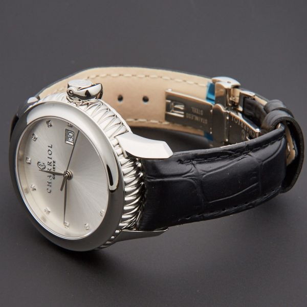 Colvmbvs watch 36mm