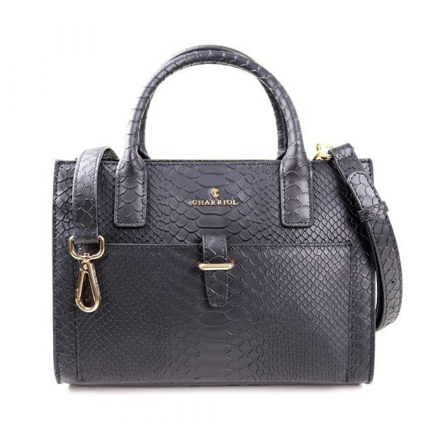 Christina Tote bag