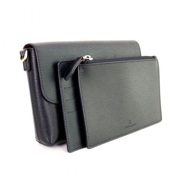 Celtic Bag
