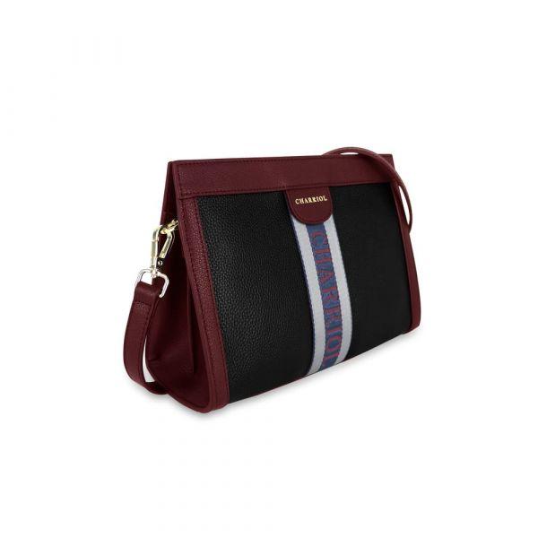 Deauville handbag