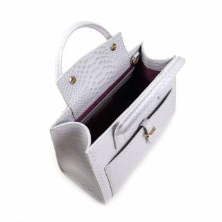 FOREVER Double Zip Wallet Wrist Strap