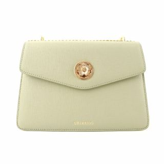 Royal Laetitia Crossbody Bag