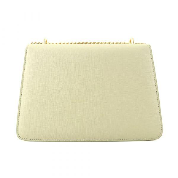 Royal Laetitia Crossbody Bag