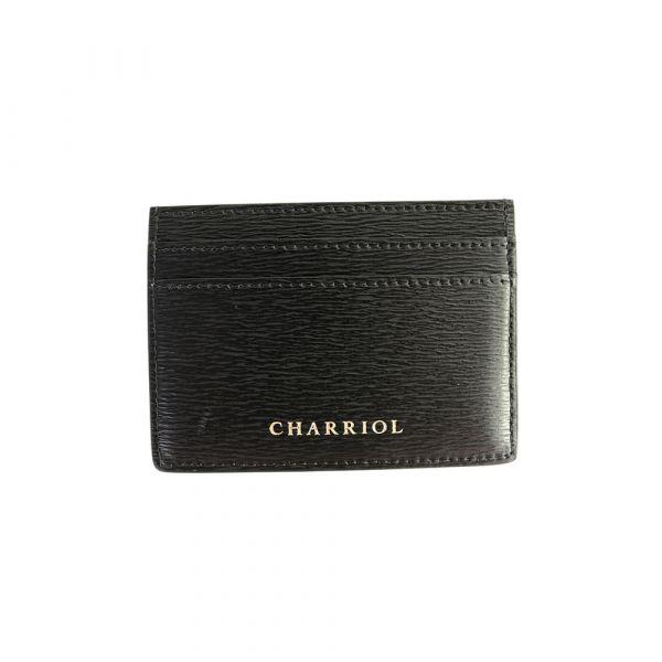 Charriol-ring-celtic-02-01-1165-6