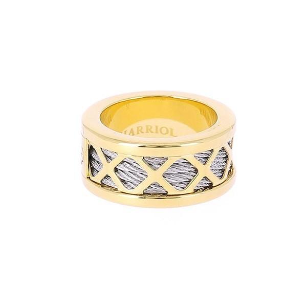 Ring Forever