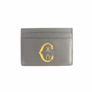 Havana Card Case