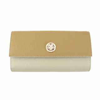 Laetitia Wallet