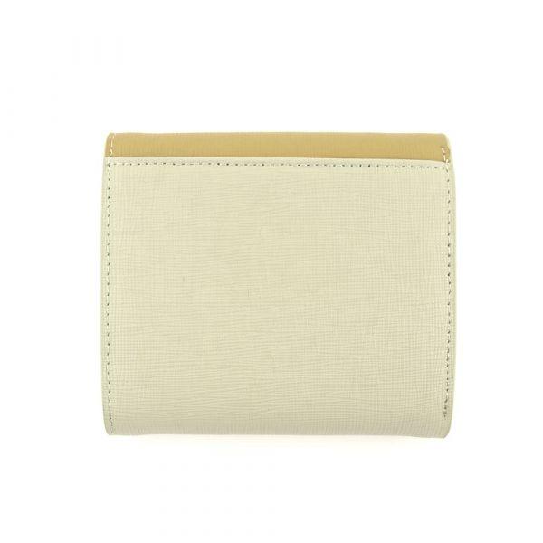 Laetitia Wallet